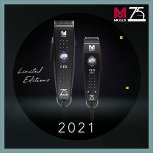 Text Moser75 Posts F Page 26.jpg